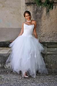 28barbapapa robe de mariage robe de mariee pour petite With robe de mariée petite taille