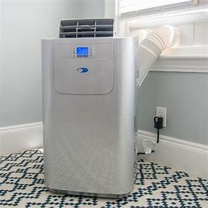 Blue Star Portable Ac At Rs 28000   Piece