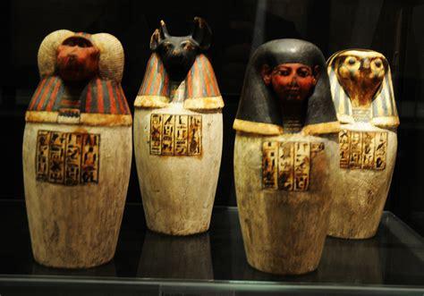 vasi egizi spagyria l erede della medicina egizia alambiccodiseth