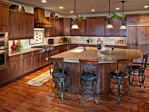 Kitchen Cabinet Components Pictures Ideas From HGTV HGTV