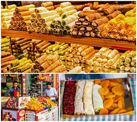 bazar cuisine turkey 12 grand bazaar mindstorm photography and