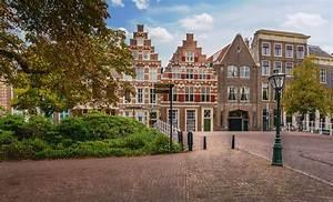 Häuser In Holland : malerische h user wundersch ne hausfronten eben typisch ~ Watch28wear.com Haus und Dekorationen