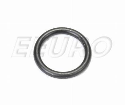 Oil Dipstick Ring Engine Mercedes Eeuroparts