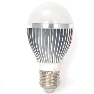 etoplighting t5bulb6v5w 4p 6v 5 4w low voltage t5 wedge