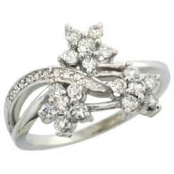design engagement ring white gold wedding and engagement ring designs 2016 trends