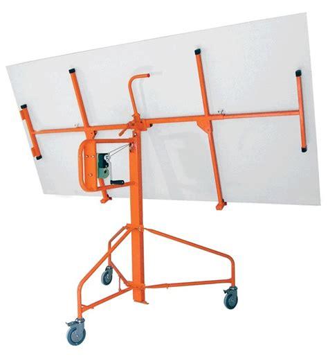 4m vloeren promoties platenlift levpano ii 4m gedimat bouwmaterialen