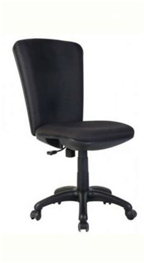 height adjustable office chairs without wheels office