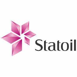 Statoil's Agbami field equity share reduced following ...
