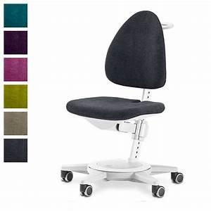 Kinder Schreibtisch Stuhl : schreibtisch stuhl ~ Eleganceandgraceweddings.com Haus und Dekorationen