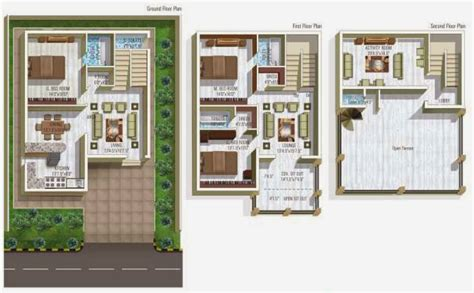 house plans on line free house plans