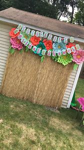 best 25 ideas about party backdrops find what you ll love