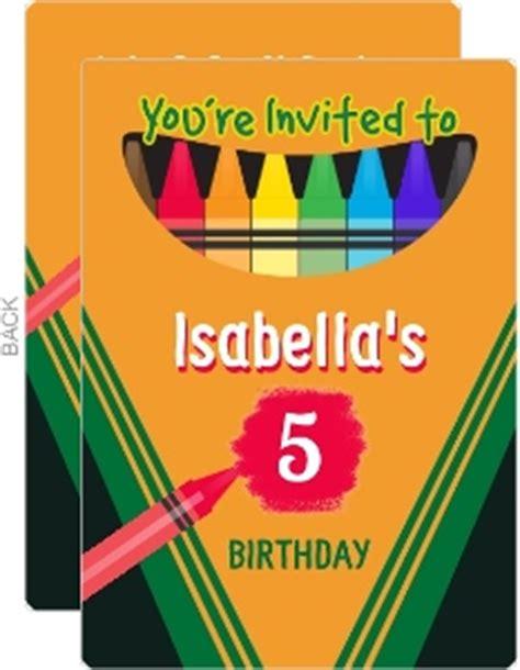 birthday invitations  girls birthday party invites