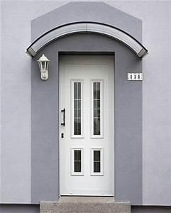 prix d une marquise 28 images marquise pour porte d With porte d entrée alu avec vasque salle de bain a poser pas chere