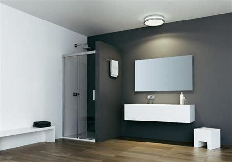 Schön Lampen Für Badezimmer Badezimmer Lampe Trafficdacoit