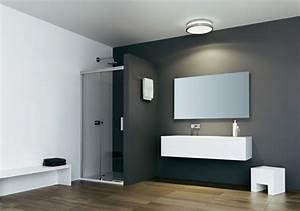 Lampen Spots Badezimmer : design leuchten kann beleuchtung mehr als einfache lichtquelle sein ~ Markanthonyermac.com Haus und Dekorationen