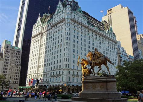 Best Hotel Ny by New York Hotels Best Hotels In New York Ny