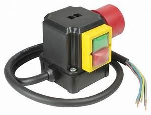 Wandlampe Mit Schalter Und Stecker : motorschalter schalter stecker kombination f r kreiss ge bremse ~ Markanthonyermac.com Haus und Dekorationen