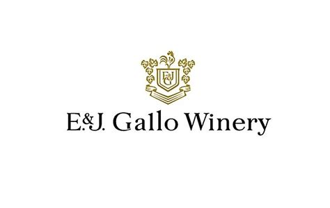 E. & J. GALLO WINERY ACQUIRES U.S. DISTRIBUTION RIGHTS FOR ...