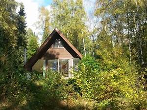 Haus Und Garten Stade : ferienhaus waldhaus heidetraum s dheide herr wiegbert ~ Watch28wear.com Haus und Dekorationen