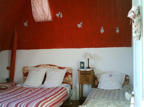 chambres d hotes groix hébergement chambre d 39 hôte 3 personnes à le bourg