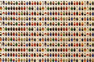 Lego Samples HD Wallpapers Stock Photos
