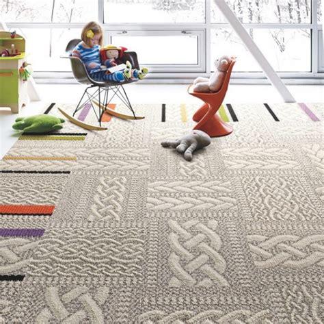flor tiles flor carpet tiles bring modular flooring home