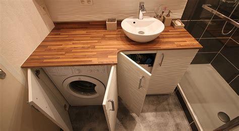 lave linge dans la cuisine lave salle de bain 28 images un lave linge dans une