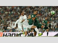 Real Madrid Archives Sports24houronline