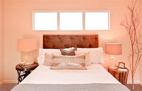 couleurs peinture chambre couleur chambre moderne chambre moderne couleurs beige g