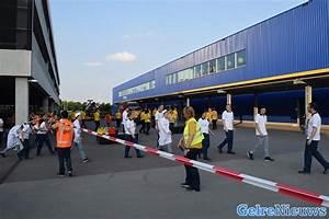 Ikea Duiven öffnungszeiten : ikea duiven ontruimd na alarm ~ Watch28wear.com Haus und Dekorationen