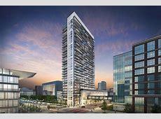 Opus Develops 365 Nicollet in Downtown Minneapolis The