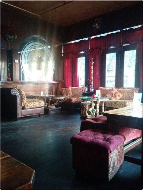 livingroom restaurant living room american restaurant in gravesend