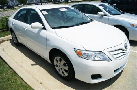 For Sale Cheap by Toyota Camry 2012 Review Where To Get The Cheapest Ones