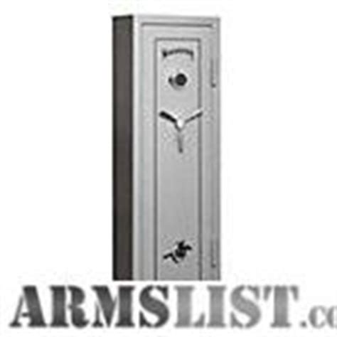 Tractor Supply Gun Safe Winchester by Armslist On Armslist Page Armslist On
