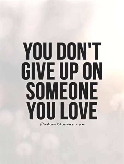 Quotes On Giving Up On Someone You Love Quotesgram. Cute Quotes Winnie The Pooh. Best Quotes About Strength And Courage. Tumblr Quotes Việt. Smile Memories Quotes. Winnie The Pooh Quotes Tattoos. Short Vacation Quotes And Sayings. Smile Joy Quotes. Movie Quotes Disney