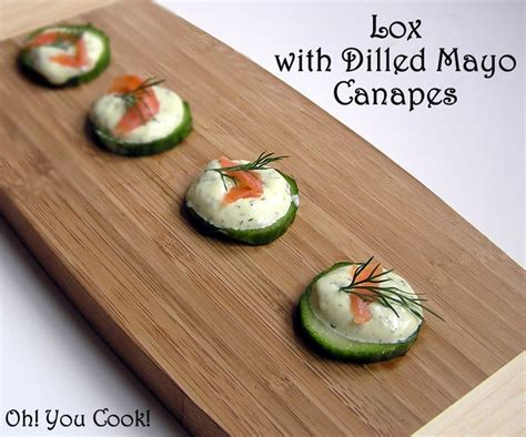 easy canapes and nibbles 17 best images about simple canapes on olives