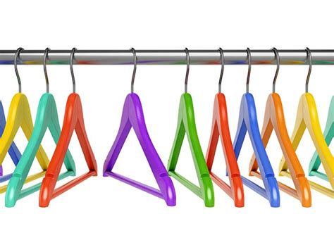Best Closet Hangers by Closet Works Tips Best Hangers For Your Closet