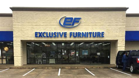 Furniture Warehouse Webster Tx