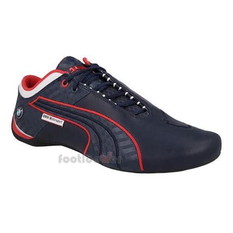 Shoes Puma Future Cat M1 Bmw Motorsport 305567 01 Man
