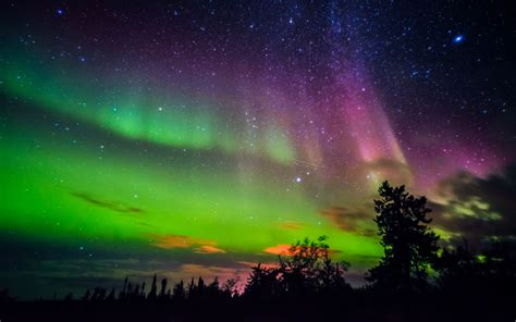 when is the northern lights why this winter is the best time to see the northern