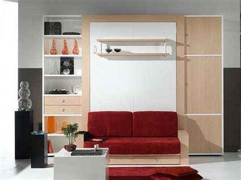 lit escamotable avec canape meublus lit escamotable produits lits escamotables
