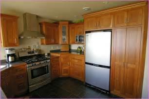 kitchen collection chillicothe ohio 28 kitchen attractive home depot kitchen cabinet and cabinet hardware white kitchen