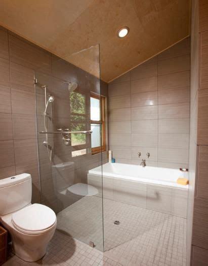 bathroom ideas nz 35 best images about bathrooms on pinterest modern bathroom design bathroom photos and search