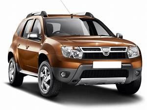 Prix D Une Dacia : dacia duster neuve achat dacia duster par mandataire 2017 2018 best cars reviews ~ Gottalentnigeria.com Avis de Voitures