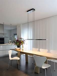 Led Pendelleuchte Esstisch : led pendelleuchte esstisch dimmbar stylish kitchen furniture kitchen interior ~ A.2002-acura-tl-radio.info Haus und Dekorationen