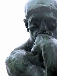 File:The Thinker Musee Rodin.jpg