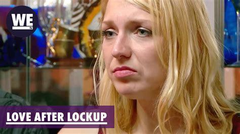 alla love  lockup  tv youtube