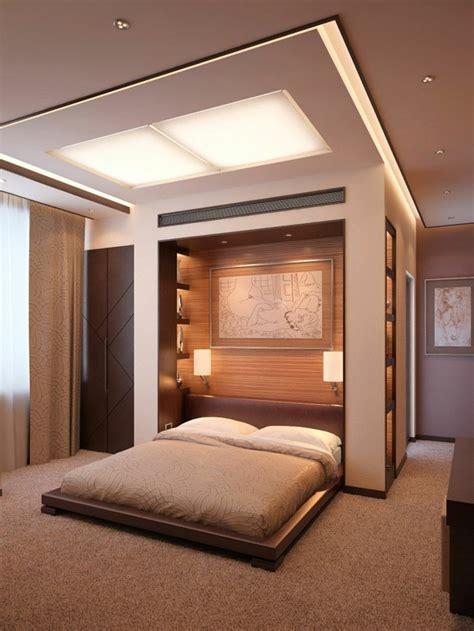 le de plafond pour chambre maison stylée contemporaine à l 39 aide de plafond moderne