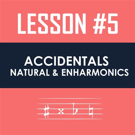 Accidental notes in music are put on purpose, please don't be carried away by their names as it natural accidentals are used to cancel the accidental affect and to bring to its original white key. What Are Accidentals, Natural Notes, And Enharmonics In Music Theory