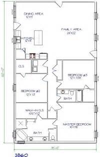 different floor plans 30 barndominium floor plans for different purpose barndominium floor plans barndominium and